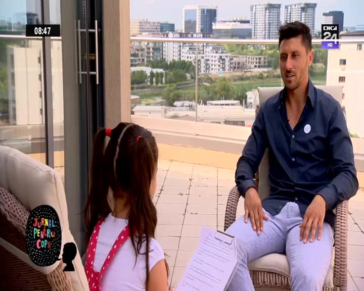 Ciprian Marica, despre şansele României de a se califica la Euro2016